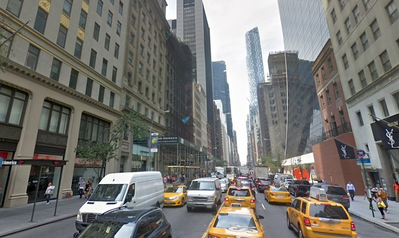 https: img-k.okeinfo.net content 2020 01 09 470 2151105 daftar-jalan-termahal-dunia-nomor-1-ada-di-new-york-fKb97MXzxR.jpg