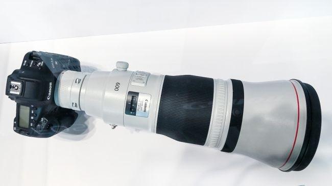 https: img-k.okeinfo.net content 2020 01 09 57 2151062 4-kamera-terbaru-yang-dipamerkan-di-ces-2020-eDh0njeSBH.jpg