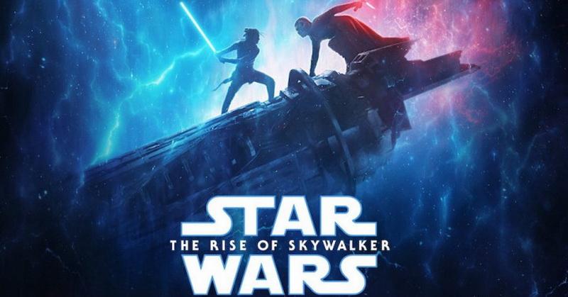 https: img-k.okeinfo.net content 2020 01 10 206 2151583 star-wars-the-rise-of-skywalker-juara-bertahan-box-office-TJTgAuiLy7.jpg