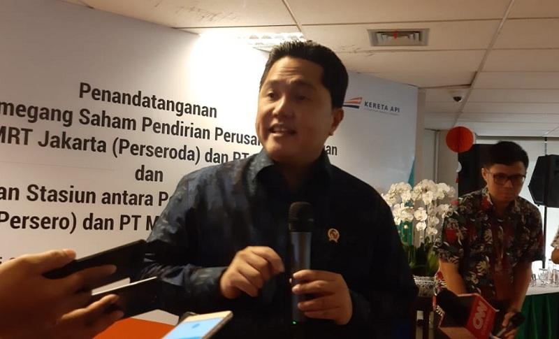 https: img-k.okeinfo.net content 2020 01 10 320 2151364 erick-thohir-tetapkan-bos-baru-garuda-indonesia-siapa-dia-MSUA9CttVc.jpg