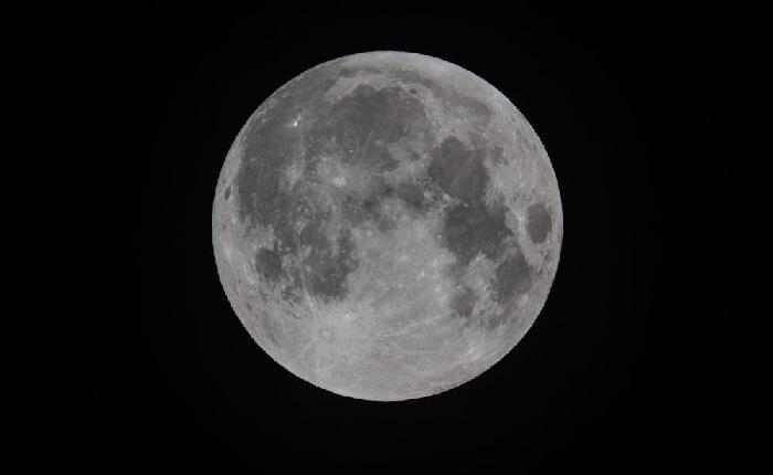 https: img-k.okeinfo.net content 2020 01 10 56 2151586 jangan-tidur-saksikan-gerhana-bulan-penumbra-11-januari-2020-dini-hari-IhWIS8Wp4U.jpg