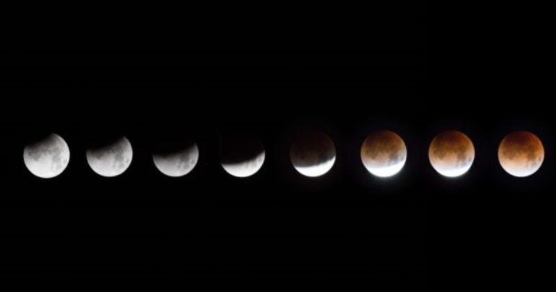 https: img-k.okeinfo.net content 2020 01 10 56 2151590 selain-indonesia-di-wilayah-ini-kita-dapat-menyaksikan-gerhana-bulan-penumbra-1YlIWNfdsO.jpg