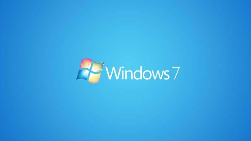 https: img-k.okeinfo.net content 2020 01 11 207 2151834 14-januari-microsoft-hentikan-dukungan-keamanan-windows-7-P178TXTsST.jpg