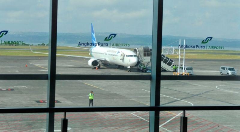 https: img-k.okeinfo.net content 2020 01 11 320 2151795 kemenhub-gerak-cepat-atasi-banjir-ganggu-penerbangan-bandara-di-samarinda-0doLq2d8Yu.jpg