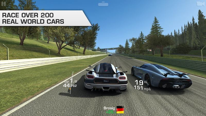 https: img-k.okeinfo.net content 2020 01 11 326 2151804 5-game-android-terbaik-call-of-duty-mobile-hingga-real-racing-3-JosItr2eJ3.jpg