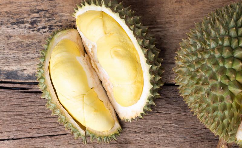 https: img-k.okeinfo.net content 2020 01 13 481 2152505 makan-durian-bisa-sebabkan-sakit-maag-mitos-atau-fakta-DvdSu7pxys.jpg