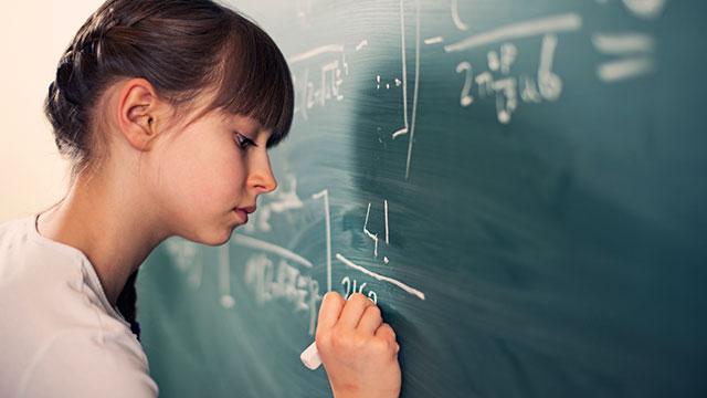 https: img-k.okeinfo.net content 2020 01 13 65 2152303 otak-perempuan-dan-laki-laki-punya-kemampuan-sama-terhadap-matematika-FdVlSPZlsL.jpg