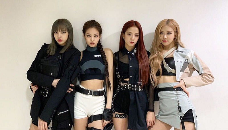 https: img-k.okeinfo.net content 2020 01 14 205 2152914 dance-cover-indonesia-menangkan-kategori-awesome-swag-dari-blackpink-NXbJxjUrqw.jpg