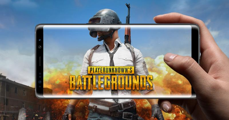 https: img-k.okeinfo.net content 2020 01 14 326 2152743 indoesports-league-mobile-x-game-ly-pubg-mobile-bisa-ditonton-via-live-streaming-6CQy04gMsm.jpg