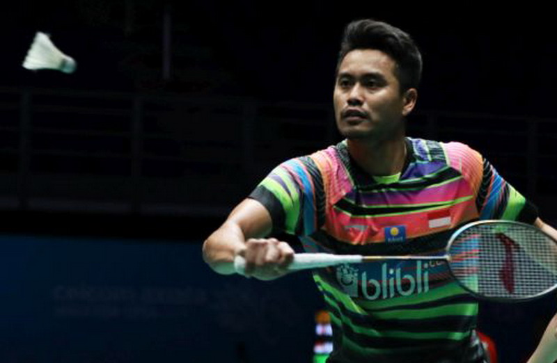https: img-k.okeinfo.net content 2020 01 14 40 2152658 wakil-singapura-mundur-tontowi-apriyani-tampil-di-indonesia-masters-2020-X5kdThChuo.jpg