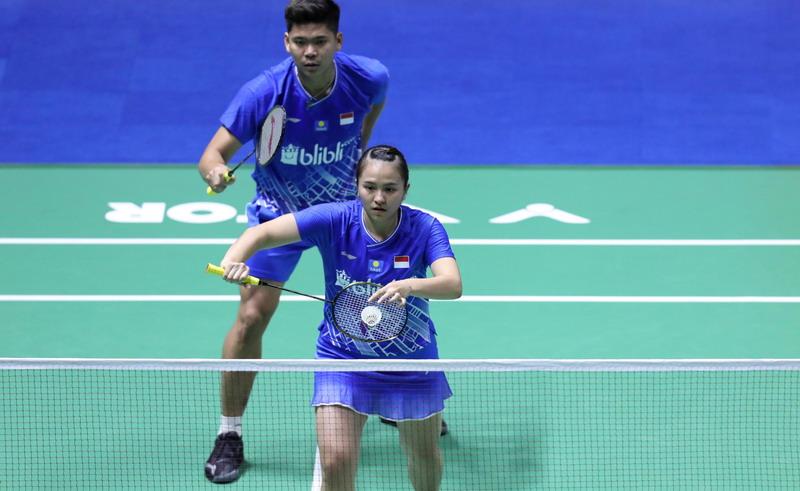 https: img-k.okeinfo.net content 2020 01 14 40 2152820 lawan-wo-praveen-melati-lolos-ke-babak-kedua-indonesia-masters-2020-wALOiCChuZ.jpg