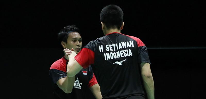 https: img-k.okeinfo.net content 2020 01 14 40 2152884 ahsan-hendra-waspadai-wakil-india-di-babak-pertama-indonesia-masters-2020-Q6O6yZayme.jpg