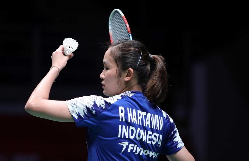 https: img-k.okeinfo.net content 2020 01 14 40 2152890 jumpa-michelle-li-di-babak-pertama-indonesia-masters-2020-ruselli-waspada-vFqenvy8M7.jpg