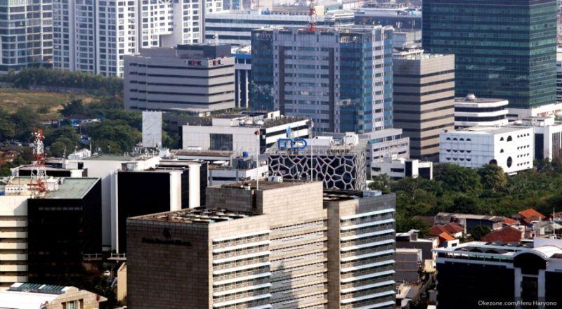 https: img-k.okeinfo.net content 2020 01 14 470 2152851 ibu-kota-baru-akan-miliki-gaya-hidup-abad-21-yang-rendah-karbon-Y7zhuBx4mY.jpg
