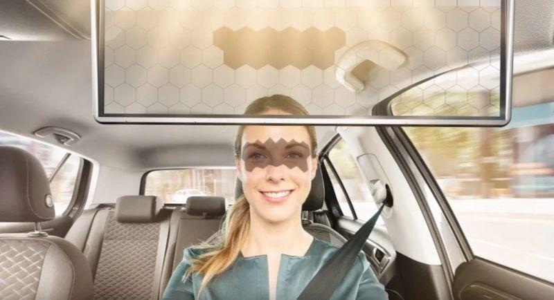 https: img-k.okeinfo.net content 2020 01 14 52 2152707 teknologi-visor-ini-memungkinkan-pengemudi-terhindar-silau-sinar-matahari-iz62AnRwgv.jpg