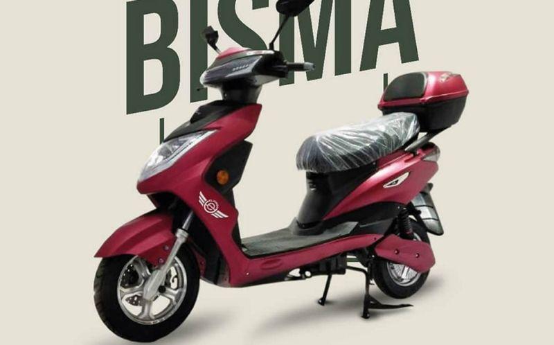 https: img-k.okeinfo.net content 2020 01 14 53 2152886 motor-listrik-mulai-rangsek-pasar-indonesia-m2PtxVkKua.jpg