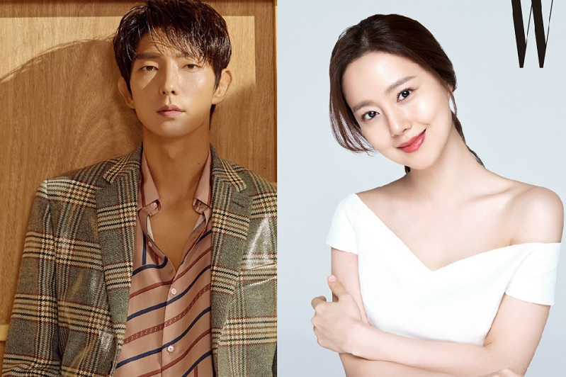 https: img-k.okeinfo.net content 2020 01 14 598 2152757 lee-joon-gi-dan-moon-chae-won-akan-bintangi-drama-thriller-flower-of-evil-zZmUQxVVo8.jpg