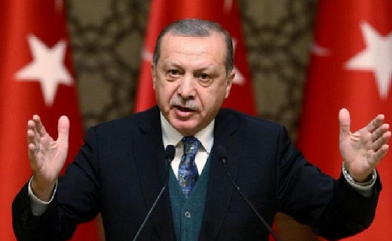 https: img-k.okeinfo.net content 2020 01 14 614 2152593 erdogan-dinobatkan-sebagai-tokoh-muslim-paling-berpengaruh-di-dunia-JRpRP7FFXY.jpg