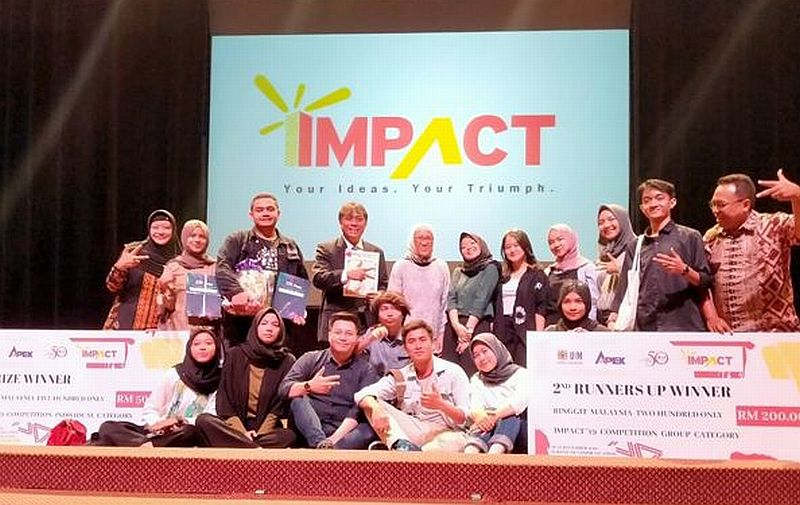 https: img-k.okeinfo.net content 2020 01 14 65 2152833 unpad-sabet-juara-kompetisi-komunikasi-di-malaysia-LO7UiO7dL6.jpg