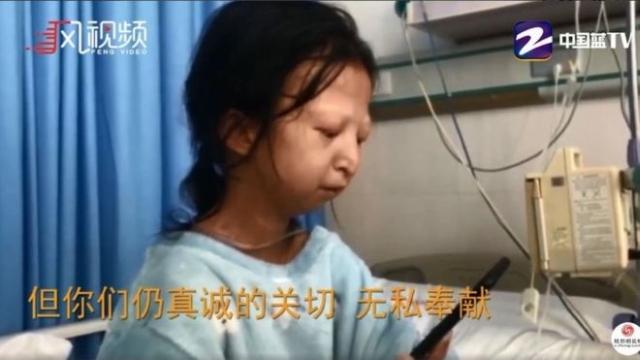 https: img-k.okeinfo.net content 2020 01 15 18 2153062 perempuan-china-yang-hidup-hanya-makan-beras-dan-cabai-demi-bantu-adik-meninggal-dunia-t2ODGD3bhE.jpg