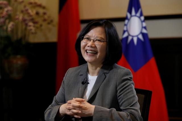 https: img-k.okeinfo.net content 2020 01 15 18 2153315 presiden-tsai-menyerang-taiwan-sangat-mahal-bagi-china-nT5lKoOzaN.jpg