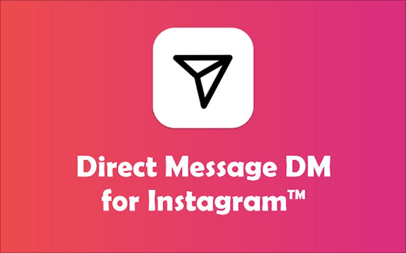 https: img-k.okeinfo.net content 2020 01 15 207 2153364 sekarang-dm-instagram-bisa-dilakukan-di-pc-xGQFiprjXW.png