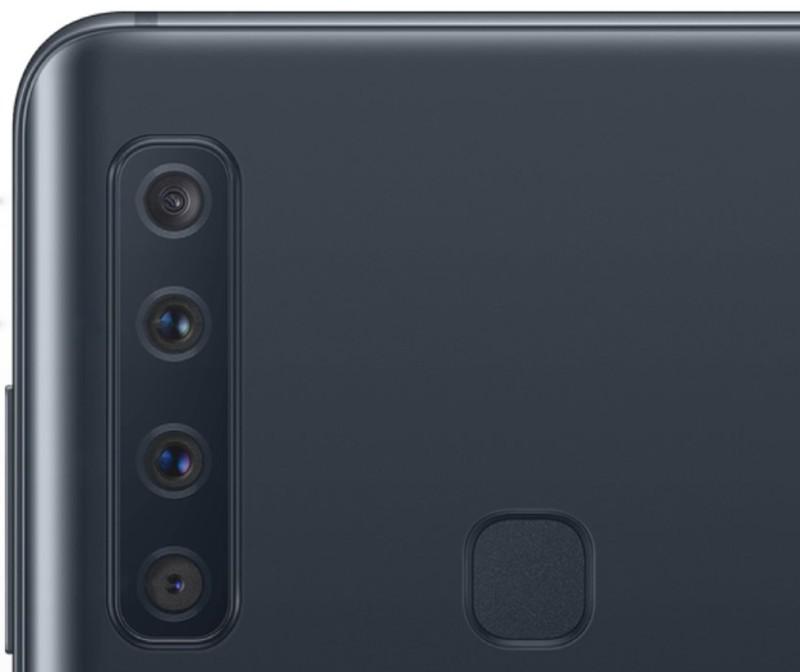 https: img-k.okeinfo.net content 2020 01 15 207 2153376 4-smartphone-dengan-teknologi-quad-camera-0QIJeK5qwp.jpg
