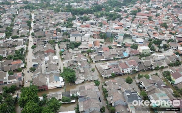 https: img-k.okeinfo.net content 2020 01 15 338 2153001 4-rekomendasi-ke-pemerintah-atasi-banjir-di-bekasi-dan-bogor-UIETo0yDHk.jpg