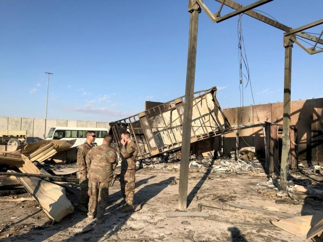 https: img-k.okeinfo.net content 2020 01 17 18 2154468 11-tentara-as-terluka-dalam-serangan-rudal-iran-AhOym8T9j9.jpg
