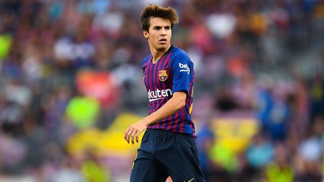 https: img-k.okeinfo.net content 2020 01 17 46 2154427 setien-beri-kesempatan-pemain-muda-barcelona-untuk-naik-ke-tim-senior-saNBZQWH3c.jpeg