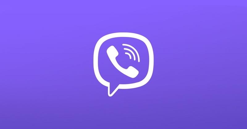 https: img-k.okeinfo.net content 2020 01 18 207 2154647 deretan-aplikasi-chatting-yang-bisa-diunduh-di-android-w32ByCRRLz.jpg