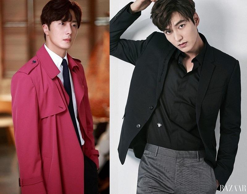 https: img-k.okeinfo.net content 2020 01 18 33 2154822 jung-il-woo-klaim-lebih-populer-dari-lee-min-ho-JOn5IE4trE.jpg