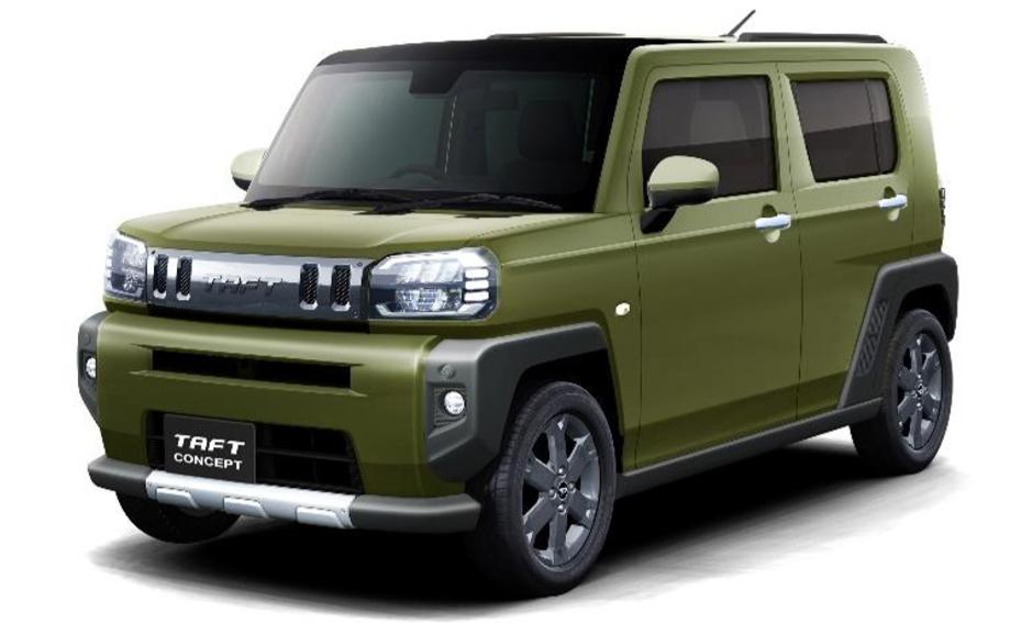 https: img-k.okeinfo.net content 2020 01 18 52 2154665 wold-premiere-daihatsu-taft-di-tokyo-auto-salon-2020-OCTJWf0Cud.png