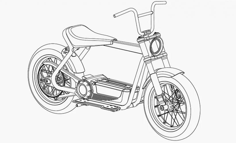 https: img-k.okeinfo.net content 2020 01 18 53 2154655 intip-sosok-motor-skuter-harley-davidson-siap-meluncur-tahun-ini-WFJ7IDw5Jw.jpg
