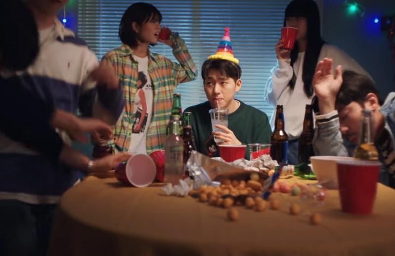 https: img-k.okeinfo.net content 2020 01 19 205 2155130 deretan-idol-k-pop-yang-lakukan-any-song-challenge-wiMG2i4RFD.jpg