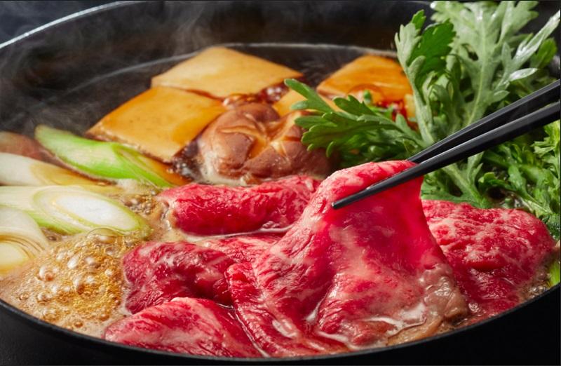 https: img-k.okeinfo.net content 2020 01 19 298 2154979 tips-memasak-daging-untuk-santapan-imlek-Rt0J9aqByr.jpg