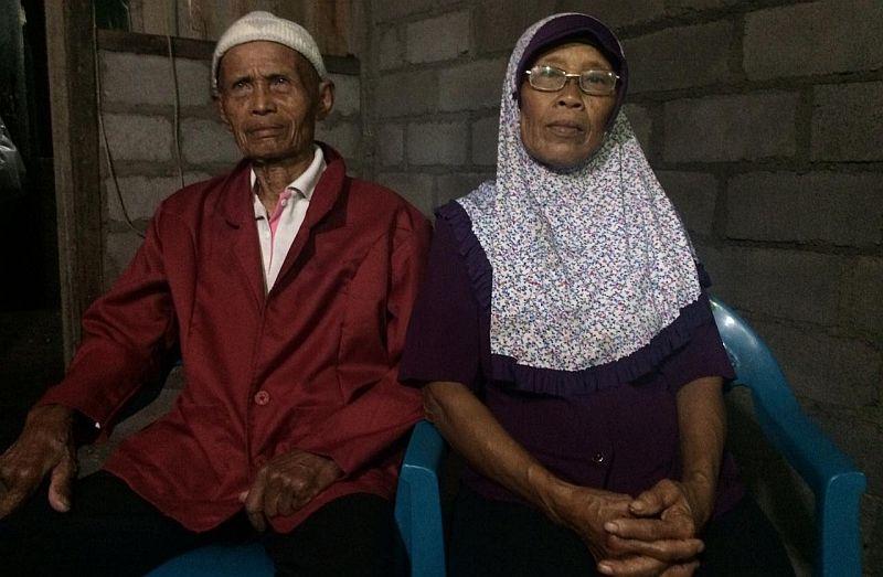 https: img-k.okeinfo.net content 2020 01 19 510 2155062 cerita-cinta-kakek-nenek-menikah-di-usia-senja-cg9KI4pGHo.jpg