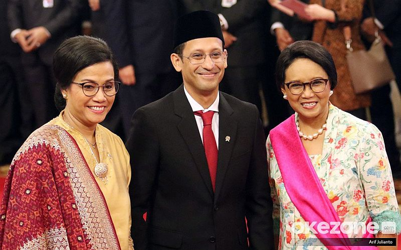 https: img-k.okeinfo.net content 2020 01 20 65 2155598 menteri-nadiem-keberagaman-kekuatan-bangsa-indonesia-jZp9kwIdcC.jpg