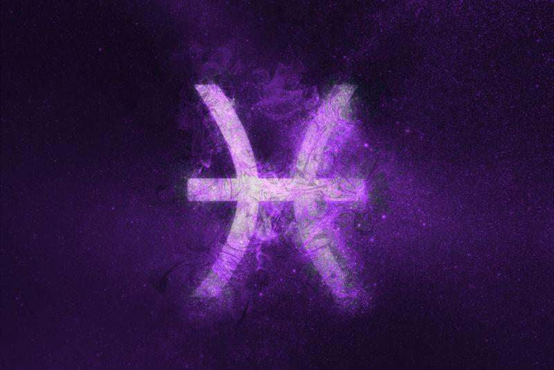 https: img-k.okeinfo.net content 2020 01 21 31 2156217 ramalan-zodiak-hari-ini-pisces-angka-keberuntunganmu-1-ewsmFrXS84.jpg