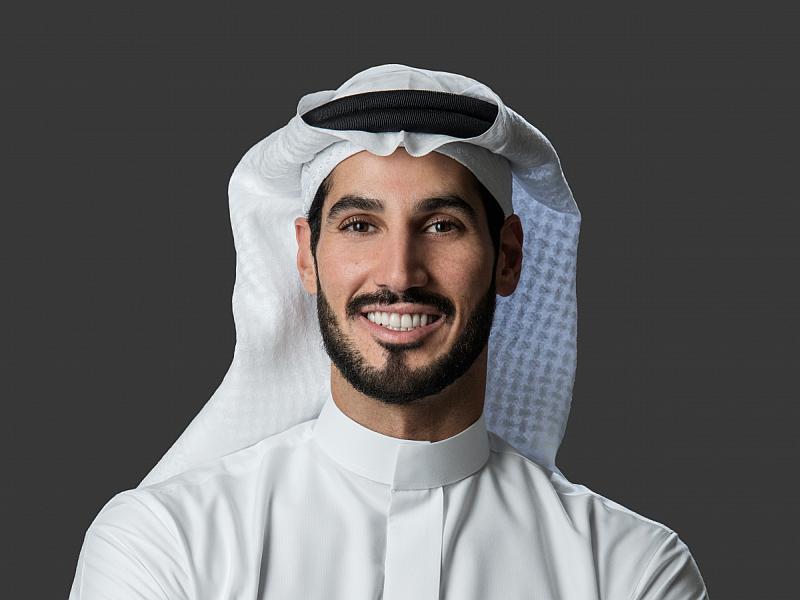 https: img-k.okeinfo.net content 2020 01 21 320 2156075 sosok-hassan-jameel-miliarder-arab-saudi-yang-putus-dari-rihanna-WMEmdxUik4.png