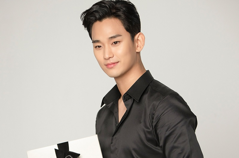 https: img-k.okeinfo.net content 2020 01 21 33 2155861 fakta-kim-soo-hyun-yang-jadi-cameo-di-drama-crash-landing-on-you-0F6qEuRa8x.jpg