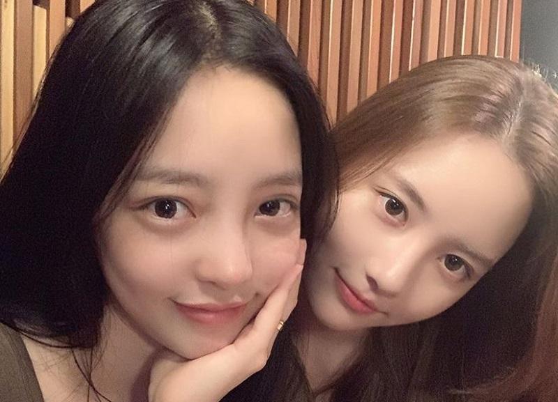 https: img-k.okeinfo.net content 2020 01 21 33 2156004 ditinggal-goo-hara-han-seo-hee-sempat-ingin-akhiri-hidup-I1Ur57RWfD.jpg
