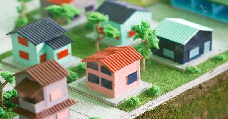 https: img-k.okeinfo.net content 2020 01 21 470 2156258 feng-shui-membangun-rumah-agar-selalu-beruntung-perhatikan-ini-6CjJ73IJOZ.jpg