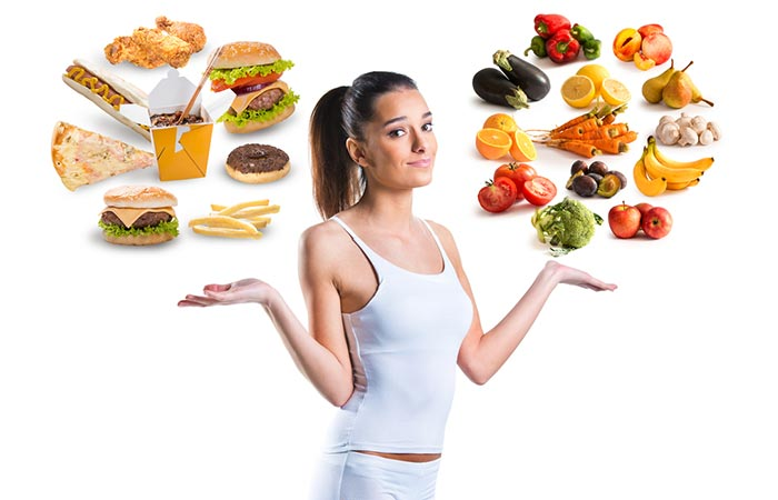 https: img-k.okeinfo.net content 2020 01 21 611 2156079 5-makanan-sehat-untuk-menutrisi-rambut-Ls22oJUFrD.jpg