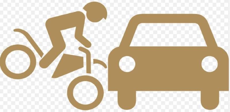 https: img-k.okeinfo.net content 2020 01 21 87 2156212 alasan-remaja-berisiko-tinggi-alami-kecelakaan-lalu-lintas-N9JYY4pLFB.jpg