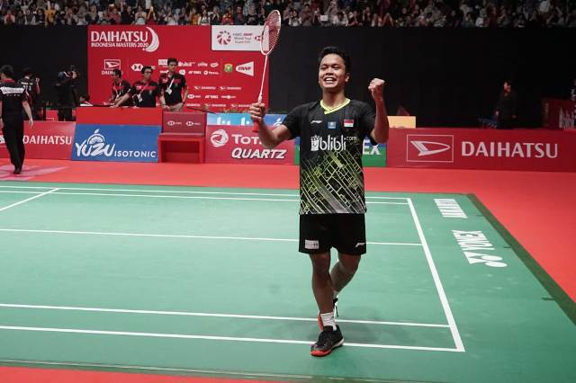 https: img-k.okeinfo.net content 2020 01 22 40 2156815 pelatih-ungkap-kunci-sukses-anthony-di-final-indonesia-masters-2020-9ChTGoo0Af.jpeg