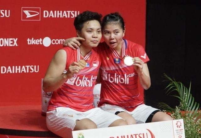 https: img-k.okeinfo.net content 2020 01 22 40 2156821 usai-juarai-indonesia-masters-2020-ini-harapan-pelatih-kepada-greysia-apriyani-AwnvXw441F.jpg