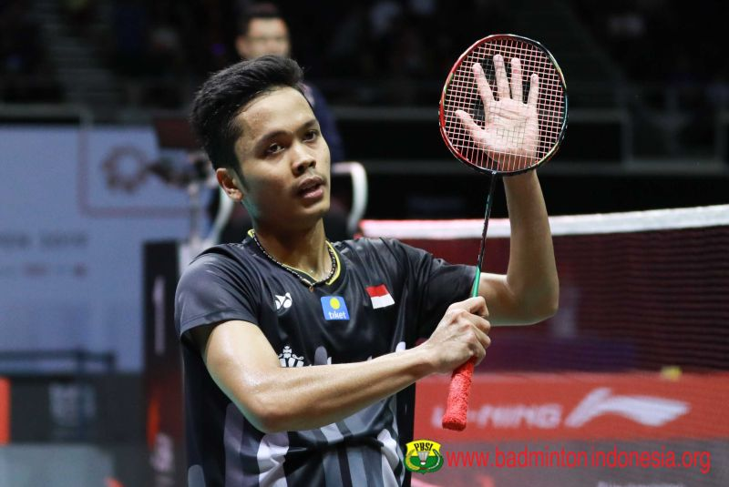 https: img-k.okeinfo.net content 2020 01 22 40 2156907 pelatih-tunggal-putra-indonesia-sesalkan-tidak-ada-momota-di-indonesia-masters-2020-pF2h775KGN.jpg