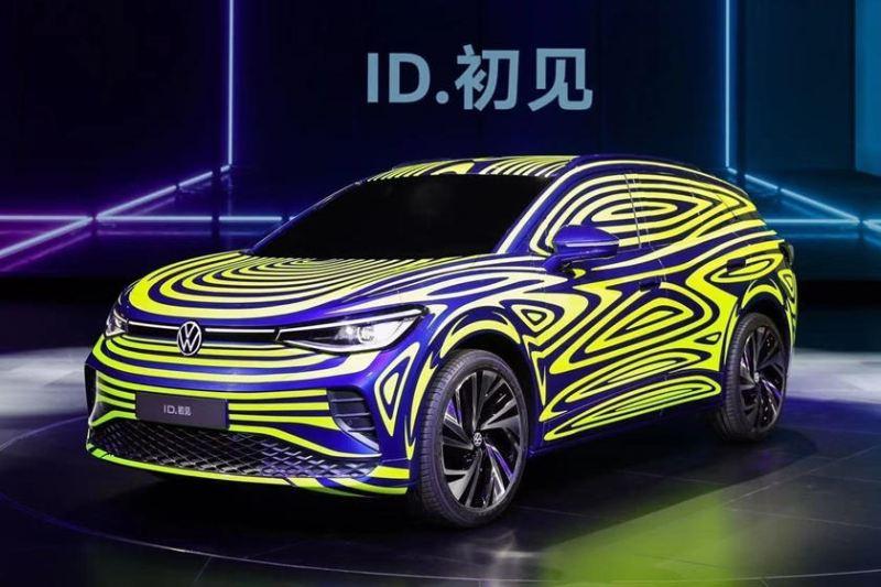 https: img-k.okeinfo.net content 2020 01 22 52 2156863 new-york-auto-show-jadi-ajang-debut-volkswagen-id-4-8r44julTpW.jpg