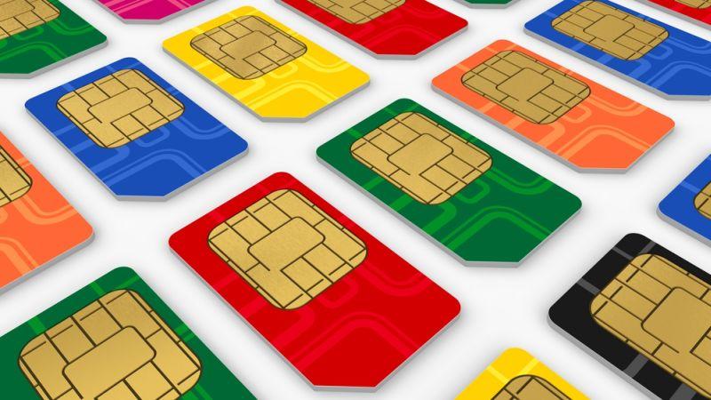 https: img-k.okeinfo.net content 2020 01 22 54 2156758 brti-ajak-operator-evaluasi-mekanisme-pergantian-sim-card-K0ic2ltAlO.jpg